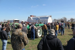 farm auction 041