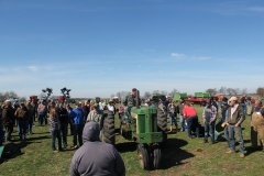 farm auction 044